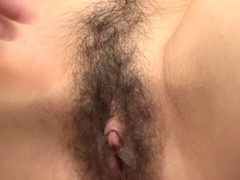 big clit mastubation