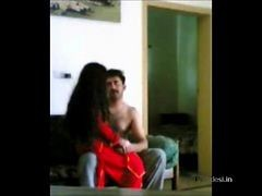 Indian Wife Police