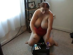 money sybian