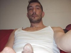 Small Cock Humiliation