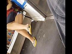 skritaya-kamera-hhh-v-avtobuse