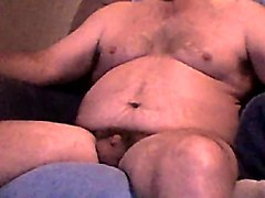 big clit webcam