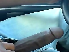 Masturbation Jerking