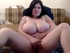 big clit compilation