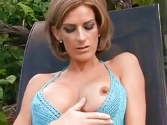 anal milf compilation