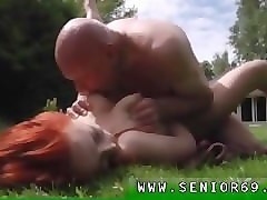 Handjob Compilation Game Compilation Teen