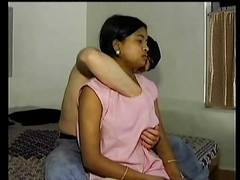 amateur indian anal