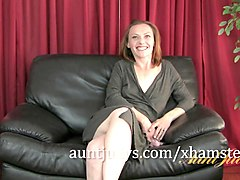 taboo aunt blowjob huge tits