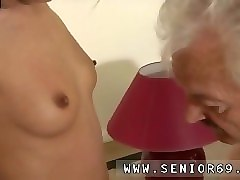 Black Lesbian Teen Old And Young