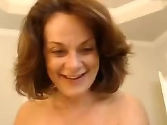little pussy shaved compilation