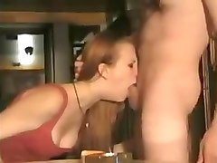 ebony deep throat and facial compilation