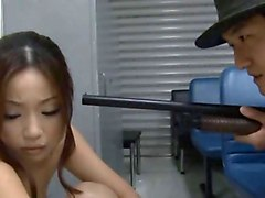 jap pregnant 4 asian sex video tube8 com