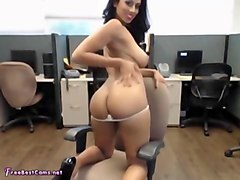 Amateur Office Public