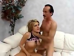 Anal Bus Deepthroat Whore Rough