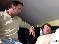 indian step son fucks step mom heavy r.com