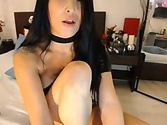asian shemale anal