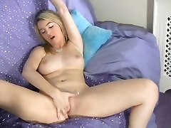 toy orgasm compilation