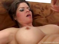 Ass Creampie Milf Big Ass Cumshot