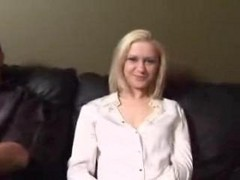sun in low fuck with wife mom