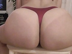 Wife Ass Big Ass